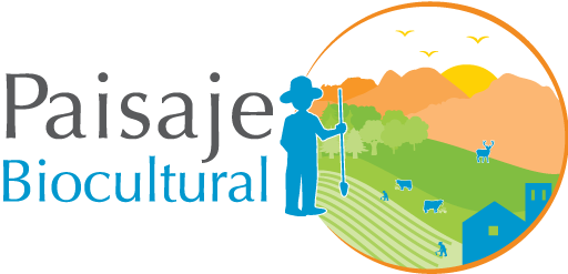 Paisaje Biocultural